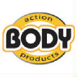 mfg_LOGOS/bodyactionlogo.jpg
